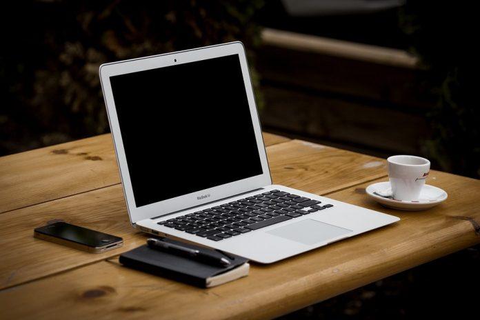 creare-un-blog-gratis