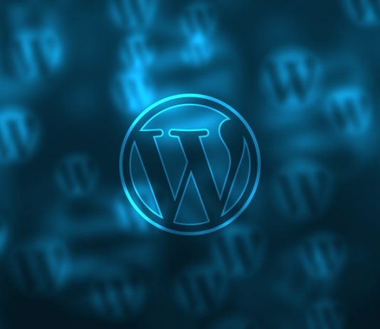 installare-wordpress