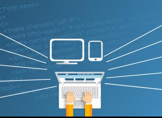 siteground-hosting