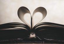 JavaScript-standard-library