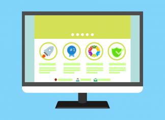 hosting-Wordpress