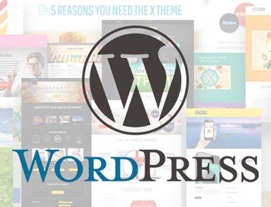 migliori-temi-wordpress