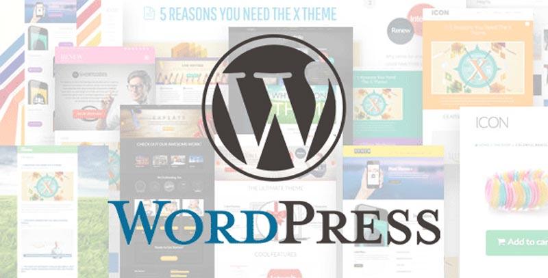 Dating sito Web utilizzando Wordpress