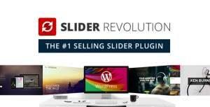revolution-slider-300x153