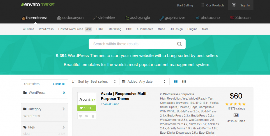 themeforest-temi-wordpress-professionali